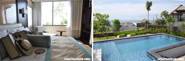 Samabe-Bali-Suites-&-Villas-Ocean-Front-Honeymoon-Pool-Suite