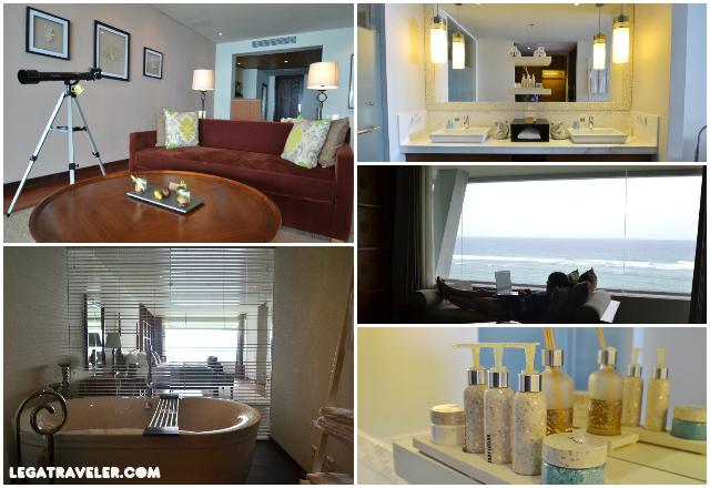 Samabe-Bali-Suites-&-Villas-Ocean-Front-Samabe-Suite-2