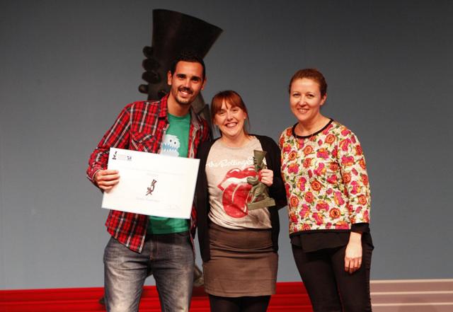 premios-20blogs-2014-mejor-blog-de-viajes-legatraveler