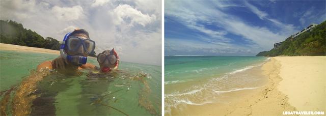 snorkel-nusa-dua-playa