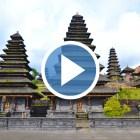 video-indonesia-java-bali