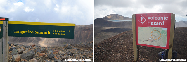 Tongariro-Alpine-Crossing-14