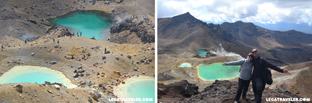 Tongariro-Alpine-Crossing-20