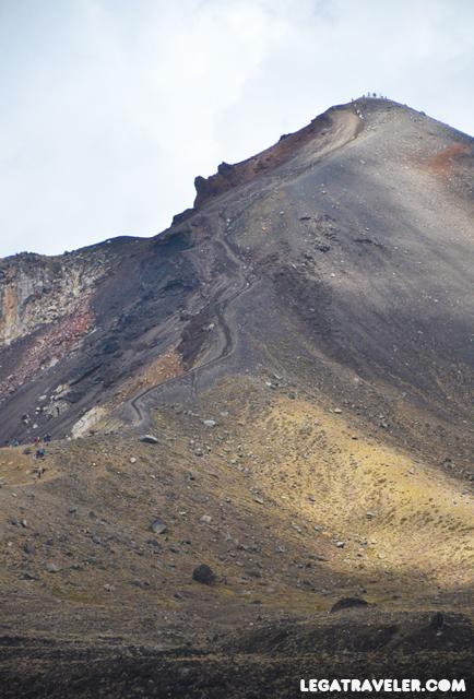 Tongariro-Alpine-Crossing-29