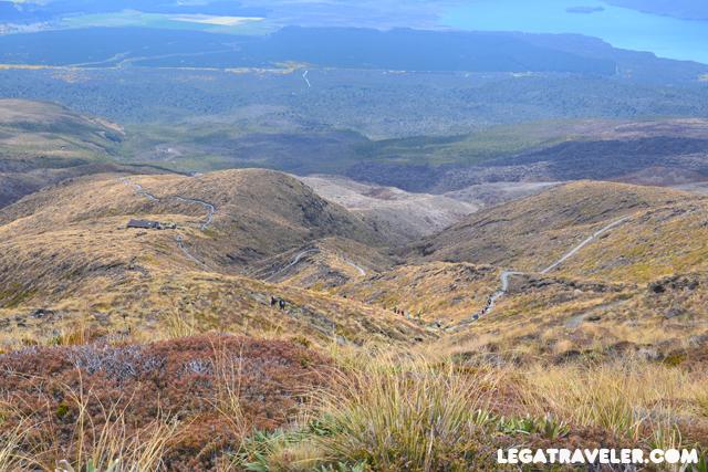 Tongariro-Alpine-Crossing-41