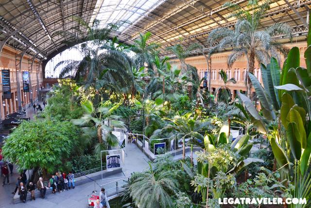 jardin-botanico-estacion-atocha-madrid
