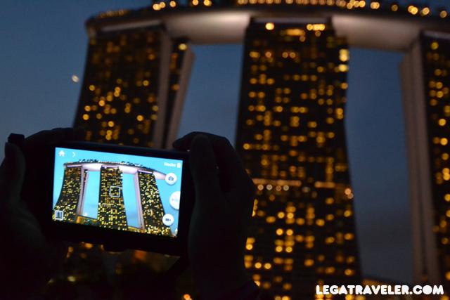 que-ver-en-singapur-hotel-marina-bay-sands