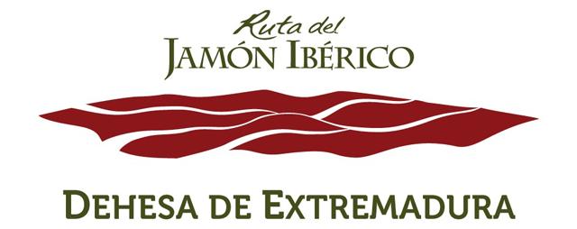 ruta-jamon-iberico-dehesa-extremadura
