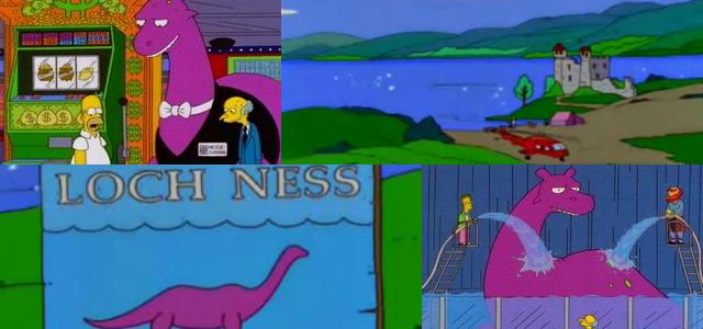 simpsons-lago-ness-escocia