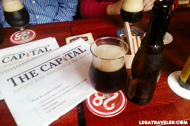 westvleteren-beer-the-capital-lovaina