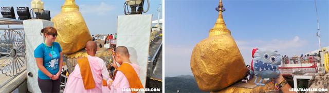 Golden-Rock-Myanmar-06