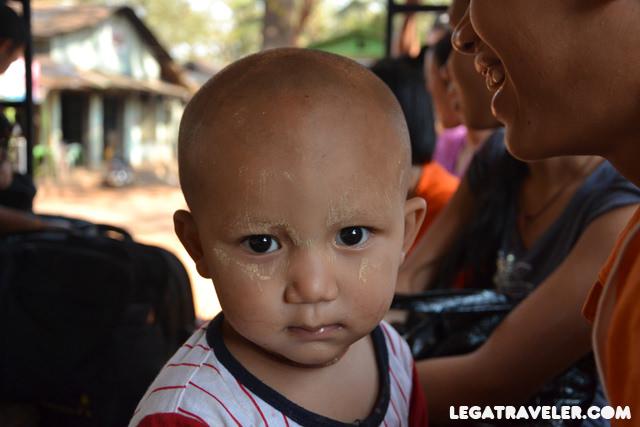 gentes-birmania