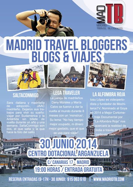 MADRIDTB-Blogs-&-Viajes