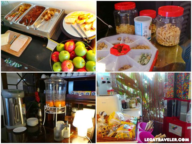adler-hostel-servicios-comida