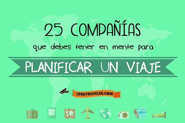 25-marcas-tener-en-cuenta-planificar-un-viaje