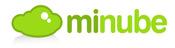 logo-minube