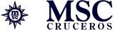 logo-msc-cruceros