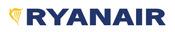 logo-ryanair