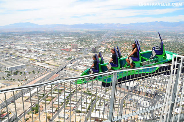 x-scream-las-vegas-stratosphere-tower
