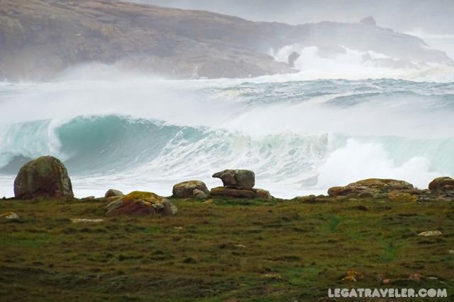 roca-del-oso-ruta-de-los-naufragios-camariñas