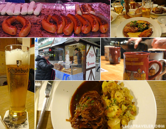 gastronomia-alemana