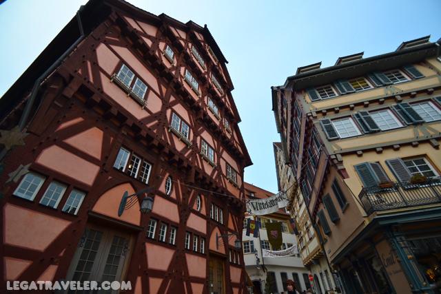 visitar-esslingen