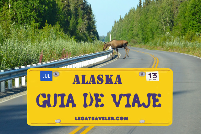 guia-de-viaje-a-alaska
