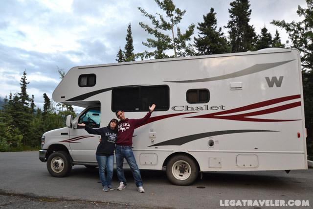 alquiler-autocaravana-alaska
