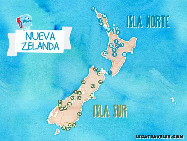 mapa-nueva-zelanda