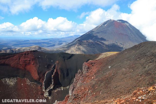 trekking-tongariro-nueva-zelanda