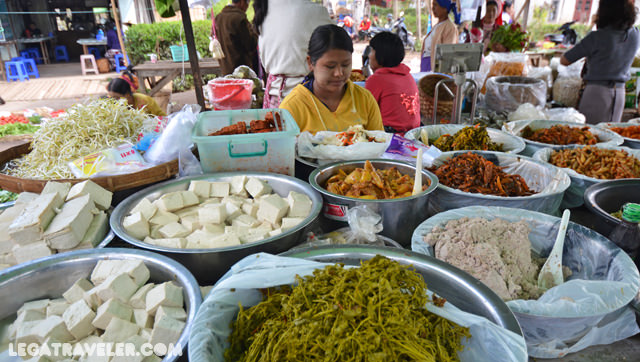 mercado-kalaw