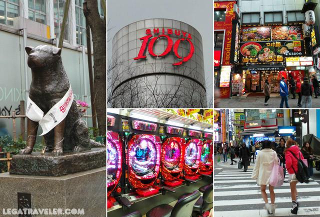 barrio-shibuya-tokio