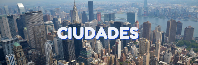 blog-viajes-ciudades