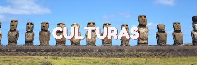 blog-viajes-culturas