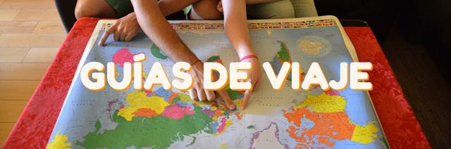 blog-viajes-guias-de-viaje