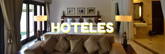 blog-viajes-hoteles