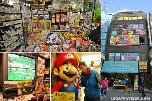 mr-potato-videojuegos-akibahara