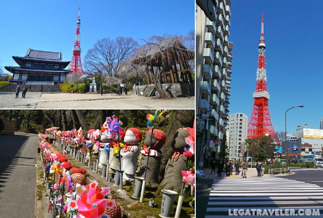 torre-tokio-y-templo-zojoji
