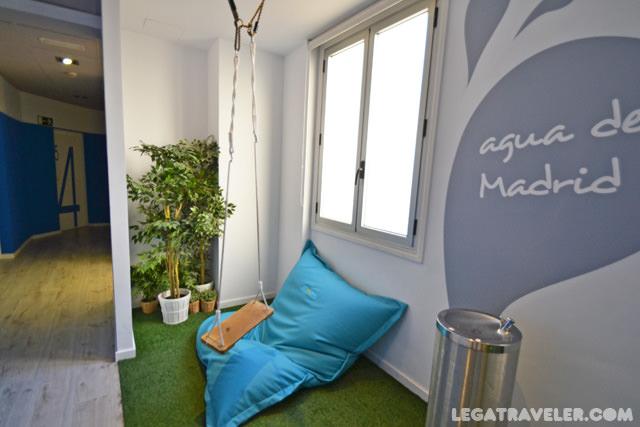 zonas-comunes-u-hostels-madrid
