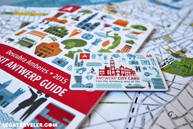 amberes-city-card