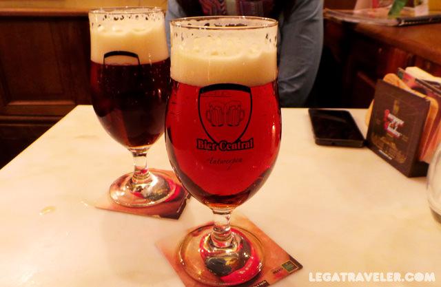 cerveza-belga-tipica-amberes-de-koninck