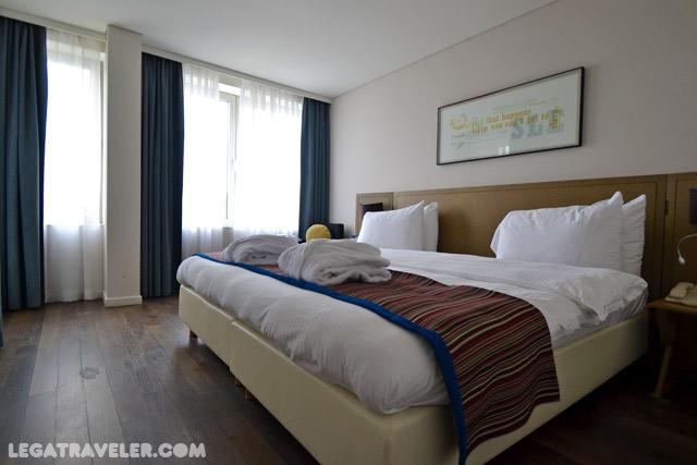 hotel-park-inn-amberes