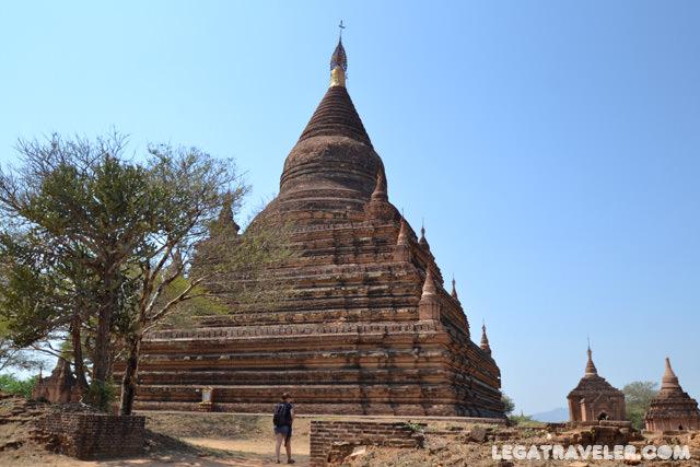 ruta-templos-bagan-myanmar