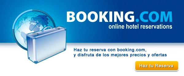 descuento-booking-hoteles