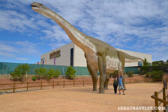 dinopolis-parque-tematico