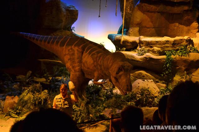 dinopolis-t-rex-opiniones