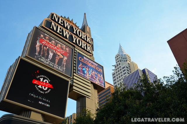 hotel-new-york-new-york-las-vegas