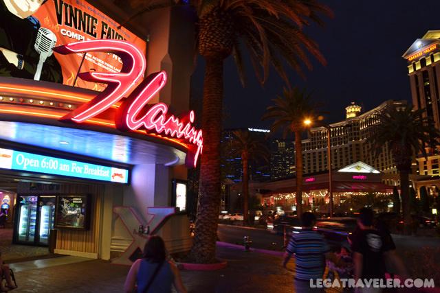 hoteles-en-las-vegas-flamingo