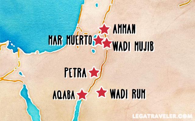 mapa-jordania-que-ver