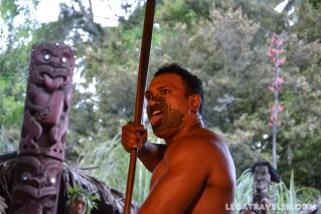 espectaculo-maori-nueva-zelanda-09